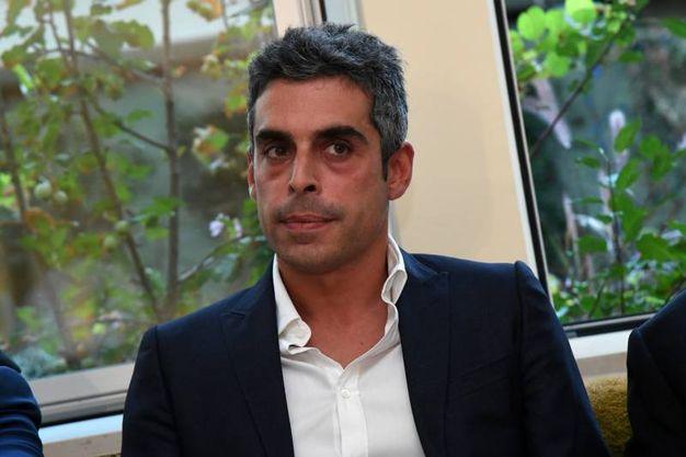 Federico Brighi