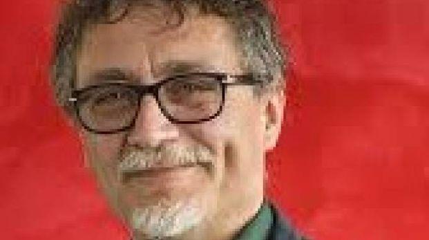 IL SEGRETARIO Mugnai guida la Cgil aretina