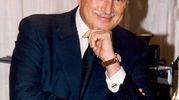 William Santorelli, 74 anni