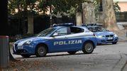 Polizia (FotoSchicchi)