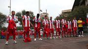 La squadra (Fotoprint)