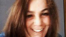 Luciana Carli