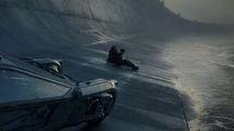 Una scena del film 'Blade Runner 2049' – Foto: Alcon Entertainment