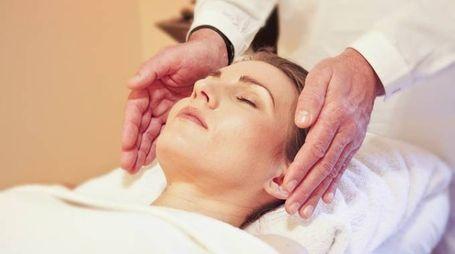Foto Pixabay: Benessere e massaggi