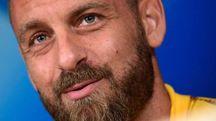 Daniele De Rossi (La Presse)