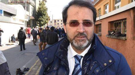 Imad El Joulani
