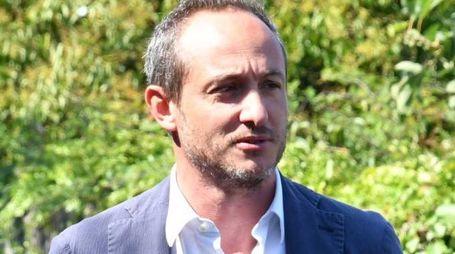 L'avvocato Marco Guidi, legale dei tifosi coinvolti