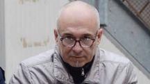 Mauro Luise, uno degli imputati