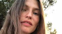 Bianca Balti (Foto Instagram)