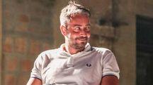 Il filoso e docente universitario Paolo Ercolani (Fotoprint)