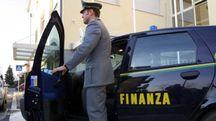 Anche la Guardia di Finanza è entrata nell'operazione investigativa che risale all'agosto 2017.