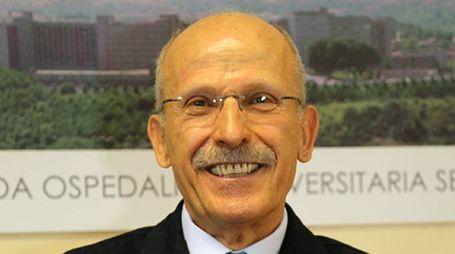 Valtere Giovannini