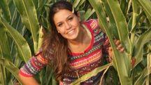 Sara Guidetti, 24 anni