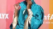 Halima Aden (Ansa)