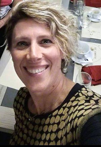 Clelia Baldi