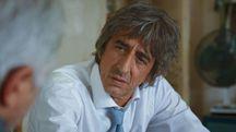Sergio Rubini in 'Il bene mio'
