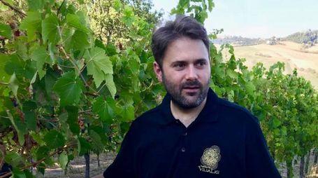 Stefano Tonelli