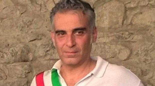 Diego Petrucci