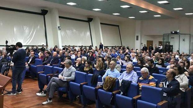Convegno sull'agroalimentare ad Ascoli mercoledì 10 ottobre
