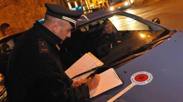 Le indagini sono state sviluppate dalla Polizia di Stato