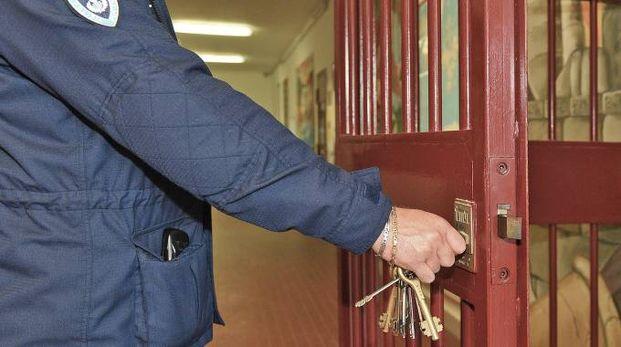 Terrorismo, espulso un 28enne tunisino detenuto a Modena (Foto di repertorio Cusa)