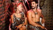 Sguardi (foto Endemol Shine Italy)