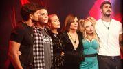 Suspense (foto Endemol Shine Italy)