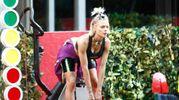 Sport (foto Endemol Shine Italy)
