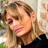 Viviana Ponchia