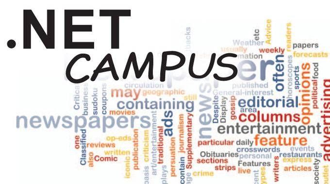Net Campus