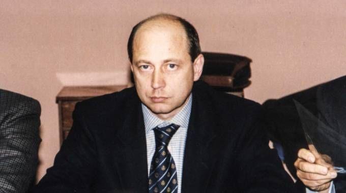 Iles Braghetto