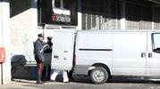 Sulla vicenda indagano i carabinieri (Fotolive)