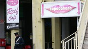 Il locale è molto conosciuto in zona ed è frequentato prevalentemente da stranieri (Fotolive)