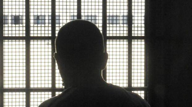 Regime carcerario