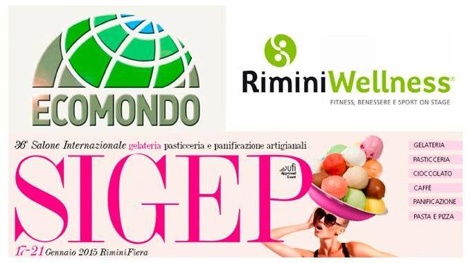 Rimini Fiera spa