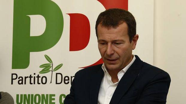 Alessandro Mugnaioli