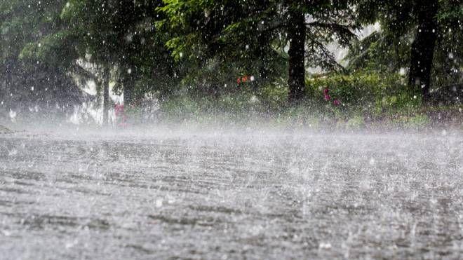 Previsioni meteo, venerdì cambia tutto. Nubifragi al Nord e temperature giù – Meteo