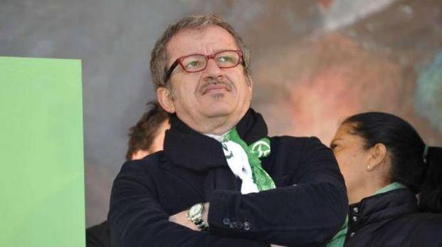 Roberto Maroni