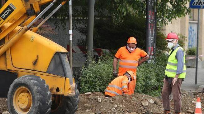 Valtellina, l'ok al Decreto Rilancio spiana la via alle opere per le Olimpiadi
