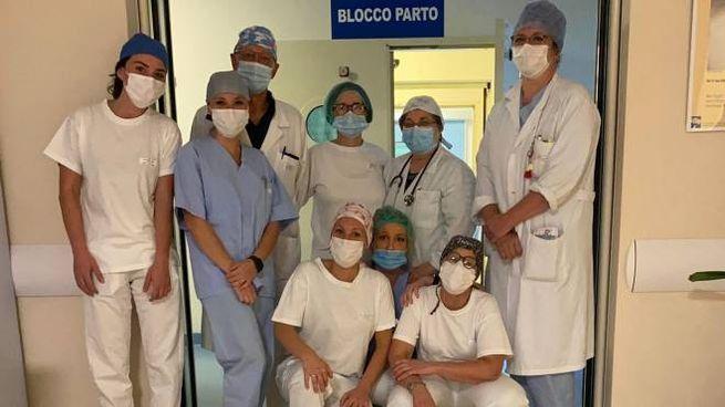 Sondrio ospedale centrale, soddisfatti i 71 sindaci – Cronaca