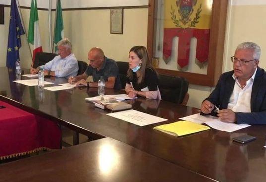 """""""Giù le mani dal Morelli"""", c'è la data della manifestazione – Cronaca"""