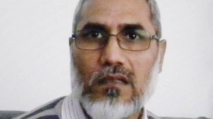 Ashraf Mohammed Koakhar è il numero uno della comunità pakistana di Desio (Brianza)