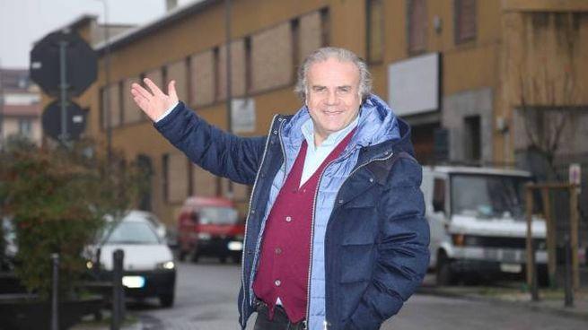 Jerry Il Città Mia CalàA TuttoLa Ho Milano Sapore Ha Imparato yNwvn8OPm0