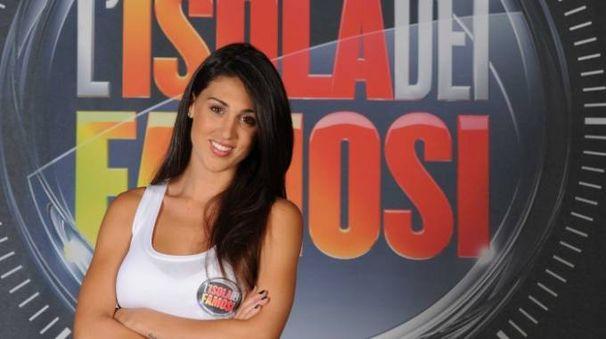 Cecilia Rodriguez (Olycom)