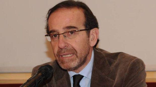 Riccardo Nencini (Psi)