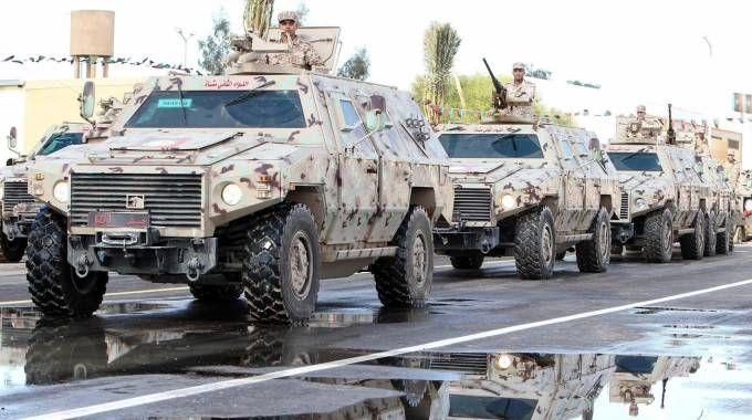 Libia, Italia a Onu: 'Pronti a ruolo guida'. Obama: 'Islam fermi gli estremisti'