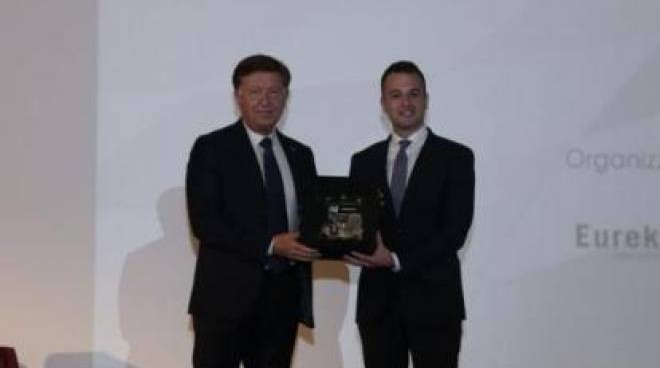 Venice; Golden Lions to the Italian Ambassadors: four awarded doctors at the Lido