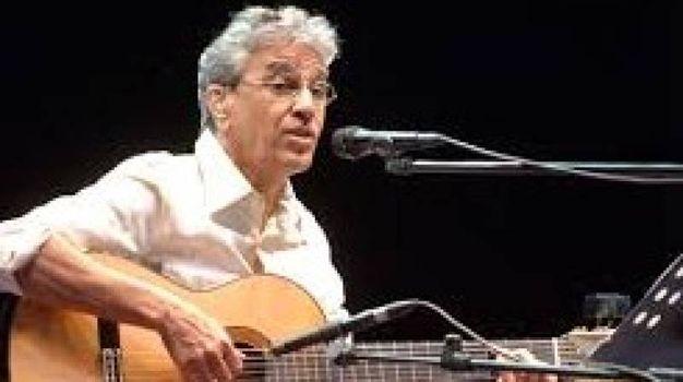 Iride Fraschini Music Festival