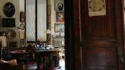 La casa di Lucio Dalla