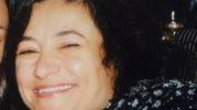 Maria Grazia Trecarichi, 50 anni, siciliana. Il suo corpo è stato l'ultimo ad essere stato recuperato. Il marito, Elio Vincenzi non ha mai smesso di cercarla. Era in crociera con l'amica Luisa, anche lei deceduda